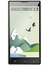 s6001 Cyprus mobilezguru.com