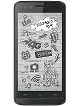 SL4500 Fusion mobilezguru.com
