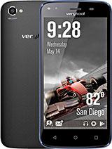 sl5009 Jet mobilezguru.com