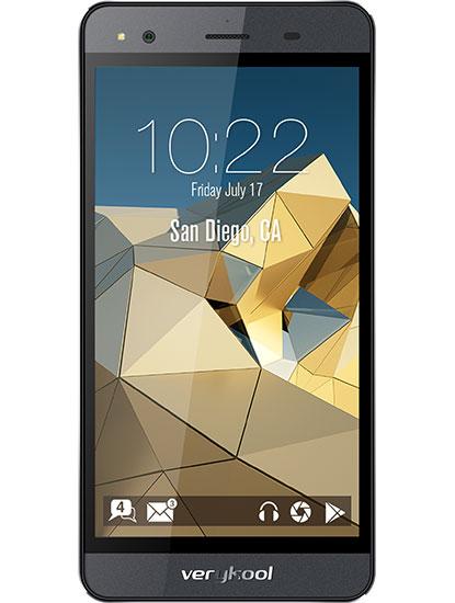 SL5550 Maverick LTE mobilezguru.com