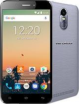SL5560 Maverick Pro mobilezguru.com