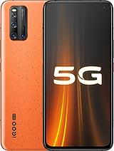 iQOO 3 5G mobilezguru.com