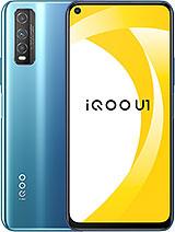 iQOO U1 mobilezguru.com