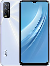 iQOO U1x mobilezguru.com