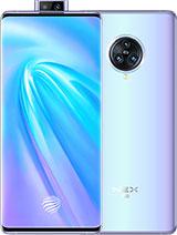 NEX 3 5G mobilezguru.com