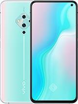 S5 mobilezguru.com