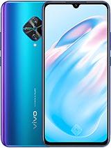 V17 (Russia) mobilezguru.com