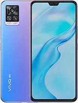 V20 Pro 5G mobilezguru.com