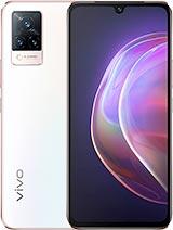 Vivo V21 5G mobilezguru.com