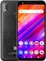 Vivo X5 mobilezguru.com