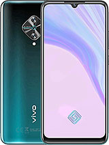 S1 Prime mobilezguru.com