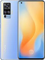 X50 Pro mobilezguru.com