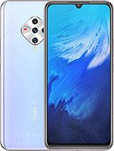 X50e 5G mobilezguru.com