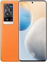 X60 Pro+ 5G mobilezguru.com