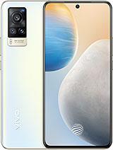 X60 5G mobilezguru.com