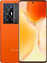 vivo X70 Pro+ mobilezguru.com