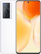 vivo X70 Pro mobilezguru.com