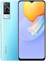 vivo Y52 5G mobilezguru.com