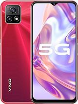 Y31s 5G mobilezguru.com