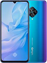 Y51 (2020, September) mobilezguru.com