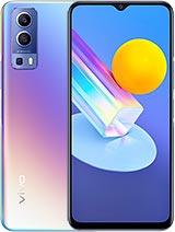 Vivo Y72 5G mobilezguru.com