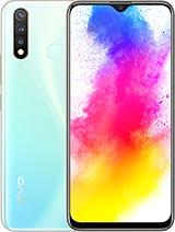Z5i mobilezguru.com