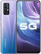 Z6 5G mobilezguru.com
