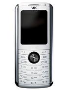 VK2030 mobilezguru.com