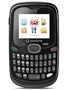 350 Messaging mobilezguru.com