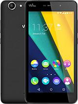 Pulp Fab 4G mobilezguru.com