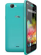Rainbow 4G mobilezguru.com