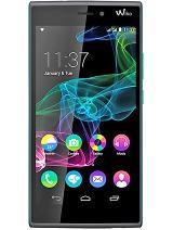 Ridge 4G mobilezguru.com