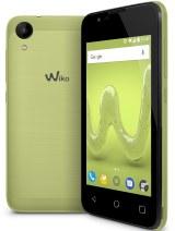 Sunny2 mobilezguru.com