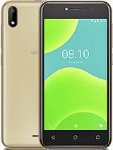 Sunny4 mobilezguru.com