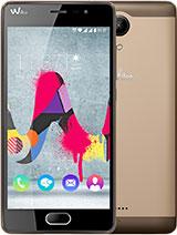U Feel Lite mobilezguru.com