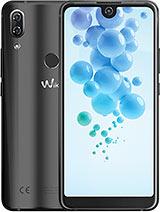 View2 Pro mobilezguru.com