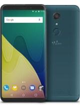 View XL mobilezguru.com