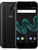 WIM mobilezguru.com