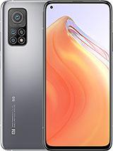 Redmi K30S mobilezguru.com