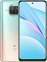 Mi 10T Lite 5G mobilezguru.com