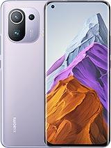 Xiaomi Mi 11 Pro mobilezguru.com