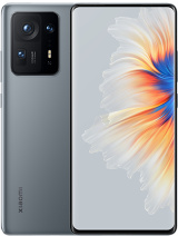 Xiaomi Mix 4 mobilezguru.com