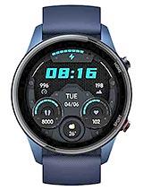 Mi Watch Revolve Active mobilezguru.com