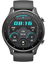 Mi Watch Revolve mobilezguru.com