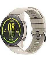Mi Watch mobilezguru.com