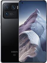 Xiaomi Mi 11 Ultra mobilezguru.com