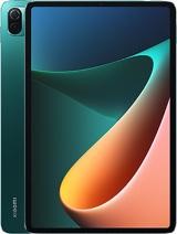 Xiaomi Pad 5 mobilezguru.com