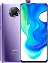 Poco F2 Pro mobilezguru.com