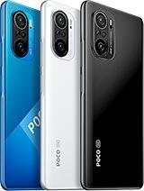 Poco F3 mobilezguru.com