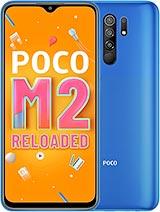 Poco M2 Reloaded mobilezguru.com